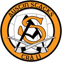 PST Sport sponsors of Austin Stacks GAA