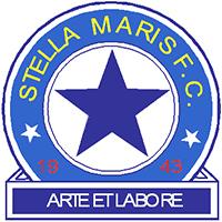 PST Sport artificial grass pitch at Stella Maris FC