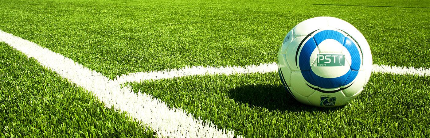 PST Sport artificial grass pitches