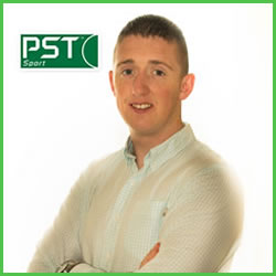 Michael Kennedy - Project Manager at PST Sport