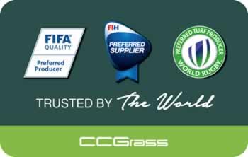 cc grass logo