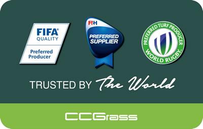 cc-grass-logo