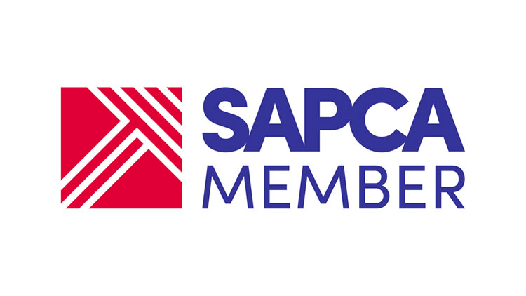 SAPCA - Sports & Play Construction Association