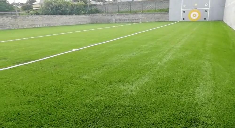 Bandon GAA 3G pitch