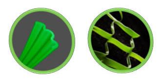 Max BiPlex 60 Artificial Turf