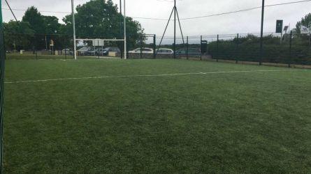 Kildangan National School, Kildangan, Co Tipperary