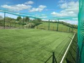 Killyconnan Sports Ground Astro Turf Pitch