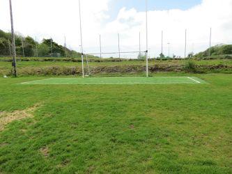 PST Sport - Goalmouth 4