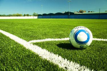Stella Maris FC - Artificial Grass Pitch